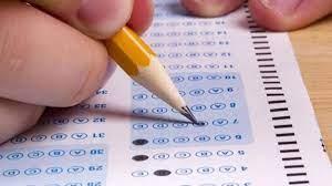AÖL sınav sonuçları ne zaman açıklanacak? Online olarak gerçekleşmişti -  Son Dakika Haberleri İnternet