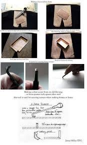Jewelry <b>Secrets</b>. Tips Tricks and Hints #Jewelry #<b>Secrets</b> ...