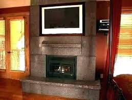 fireplace mantel with tv above fireplace mantels with above s s fireplace mantels with cabinet electric fireplace