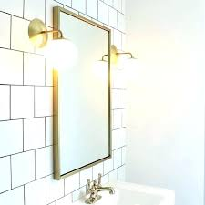 chrome bathroom light fixtures gold vanity lights lighting