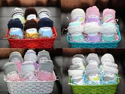 bathtubs baby shower bathtub gift basket diaper es gift basket adorable basket of socks wash bathtubs 15 creative diaper cake ideas diaper cakes tutorial