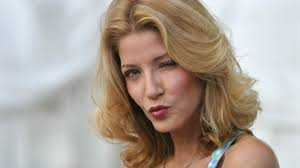 Candace Bushnell Candace Bushnell Ive Had A Lot Of Great Sex In My Life