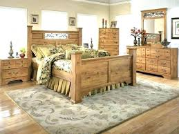 cottage area rugs awesome country cottage style area rugs french country cottage area rugs french country cottage area rugs country cottage style