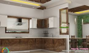 Kitchen And Dining Room Designs India Interior Design For Kitchen In India Photos Marieroget Com