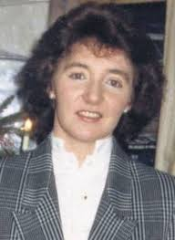 """1980s Ireland was a different world"""" - the injustice in the search for  missing woman Priscilla Clarke"""