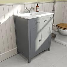 single sink traditional bathroom vanities. Traditional Bathroom Vanities Design Ideas Awesome Single Sink