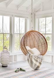wicker-bubble-chair-wood