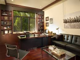 how to arrange an office. launching a home office can be wonderful investment for anyone running their companies from telecommuting or simply needing an organised location how to arrange e