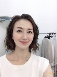 最近の髪型 友紀オフィシャルブログyukis Storypowered By Ameba
