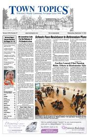 town topics newspaper september 12 2018 by witherspoon a group issuu