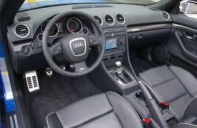 Audi Cabriolet. price, modifications, pictures. MoiBibiki