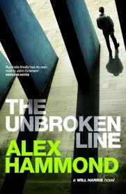 the unbroken line other editions enlarge cover