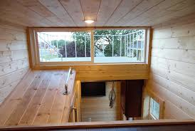 Small Picture Tiny house prices