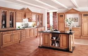 Diy Kitchen Doors Replacement Average Cost To Reface Kitchen Cabinets Kenangorguncom