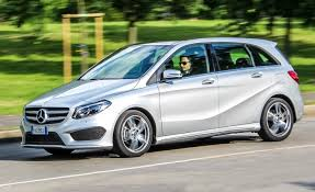 2,128 likes · 10 talking about this. Mercedes Classe B
