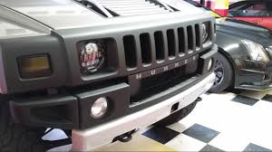 similiar direct replacement hummer h2 headlights keywords hummer h2 hid headlights page 2 hummer forums enthusiast forum