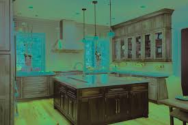 cabinet organizers beech kitchen cabinets remodel kitchen cabinets fixing kitchen cabinet doors clean kraftmaid kitchen cabinets parker and