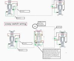 how to wire a light switch to a light socket best wiring diagram how to wire a light switch to a light socket top light socket wiring diagram inspirational
