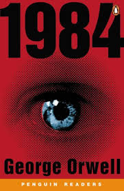 the caffeinated symposium book review by george orwell what is important about 1984 isn t the prose or the diction it is the scathing torment that winston experiences throughout part iii