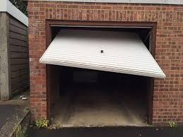 Never Underestimate The Influence Of Garage Door Opener