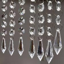 amazing of plastic chandeliers gypsy chandelier home