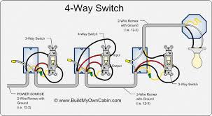 4 wire house wiring ireleast info 4 wire house wiring the wiring diagram wiring house