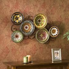 brilliant mexican wall art decor m13 in small home remodel ideas with mexican wall art decor