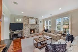 Design Storms Glen Ellyn Glen Ellyn Stunner Illinois Luxury Homes Mansions For