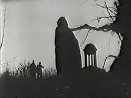 Ivan Barnett | shadowplay