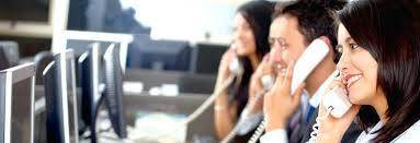 fancy help desk jobs photos call centers customer service courses hotel nyc