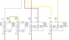 s40 wiring diagram wiring diagram and schematic 2005 volvo s40 04 v50 wiring diagram supplement tp 3984202