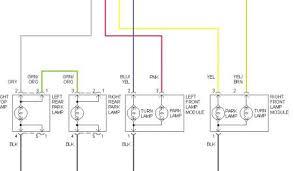 2005 volvo s40 wiring diagram 2005 image wiring s40 wiring diagram wiring diagram and schematic on 2005 volvo s40 wiring diagram