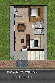 house plan fresh vastu plans for west facing best small 30 x 40