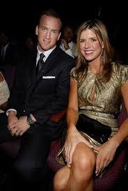 peyton manning wife. Peyton Manning\u0027s Wife Ashley Supposedly Cheats Too   Terez Owens - #1 Sports Gossip Blog Manning O