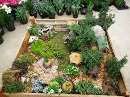 just remember part mini gardening changing your garden 4679351 miniature indoor gardens