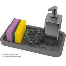 Cheap Sink Sponge Caddy Find Sink Sponge Caddy Deals On Line At