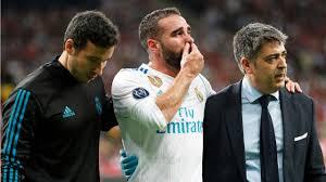 Real Madrid – Liverpool 3:1 – Deutscher Torwart-Albtraum im Finale -  Fussball - Bild.de