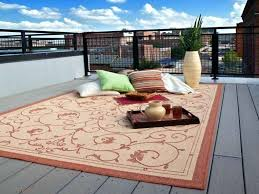 best indoor outdoor rugs for rug costco 3