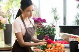 Low prices delivery of flowers throughout colombia. Teleflora International Flower Delivery