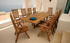 modern wood furniture. Modern Wood Patio Furniture Plans