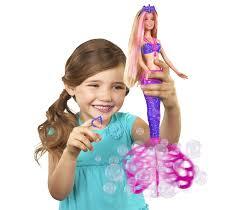 Barbie trong Một nàng tiên Cá Chuyện 2 con búp Bê Đồ chơi Hạn - barbie  1143*1000 minh bạch Png Tải về miễn phí - Vui Vẻ, Chơi, đồ Chơi.
