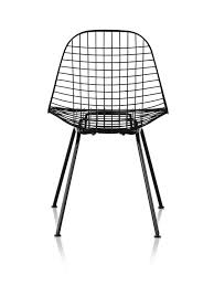wire lounge chair harry bertoia replica chair knoll bertoia wire outdoor chairs
