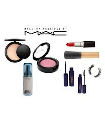mac professional bo makeup kit gm mac professional bo makeup kit gm at best s in india snapdeal