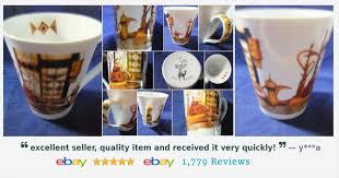 Desert Designs Saudi Arabia Desert Designs Mug Saudi Arabia Coffee Tea Coffee Mugs