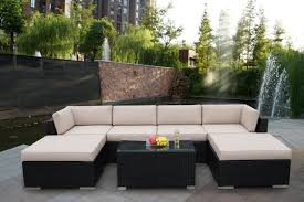 Patio Furniture Zehrs Pool Furniture Garden Furniture Yard