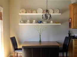 Cool Shelves Cool Shelves Bakery Shelf Superb Interior Design Kitchen Shelves