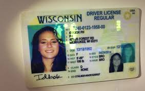 ph Buy Ids Idbook Fake Scannable Wisconsin-old Id Prices