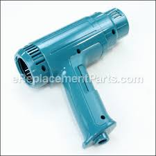 makita hg1100 parts list and diagram ereplacementparts com 15