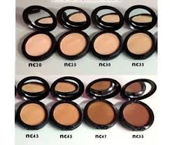 image is loading mac studio fix powder plus foundation fond de