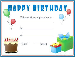 Referral Coupon Template Awesome Diy Birthday Coupons Template Templates For Cards Office Unique T
